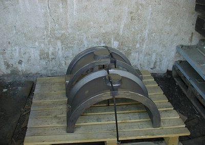 capot-acier-inox-z-05-cn-13-4