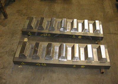 element-de-cremaillere-acier-ge-280