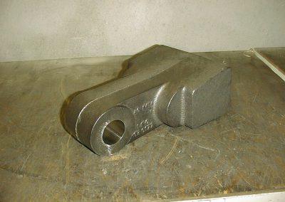 marteau-de-concasseur-acier-au-manganese-z-120-mc-12-2