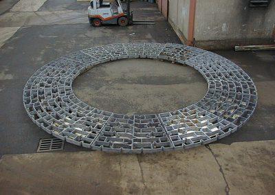 sole-acier-refractaire-z-15-cn-25-20