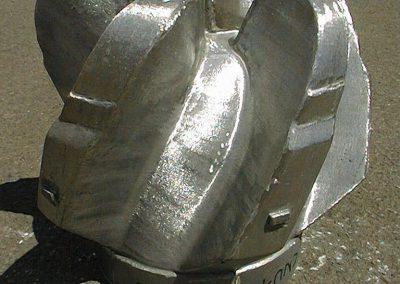 tete-de-forage-acier-inox-z-05-cnd-13-4
